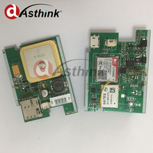 Accept OEM And ODM gps tracker circuit Of New Structure
