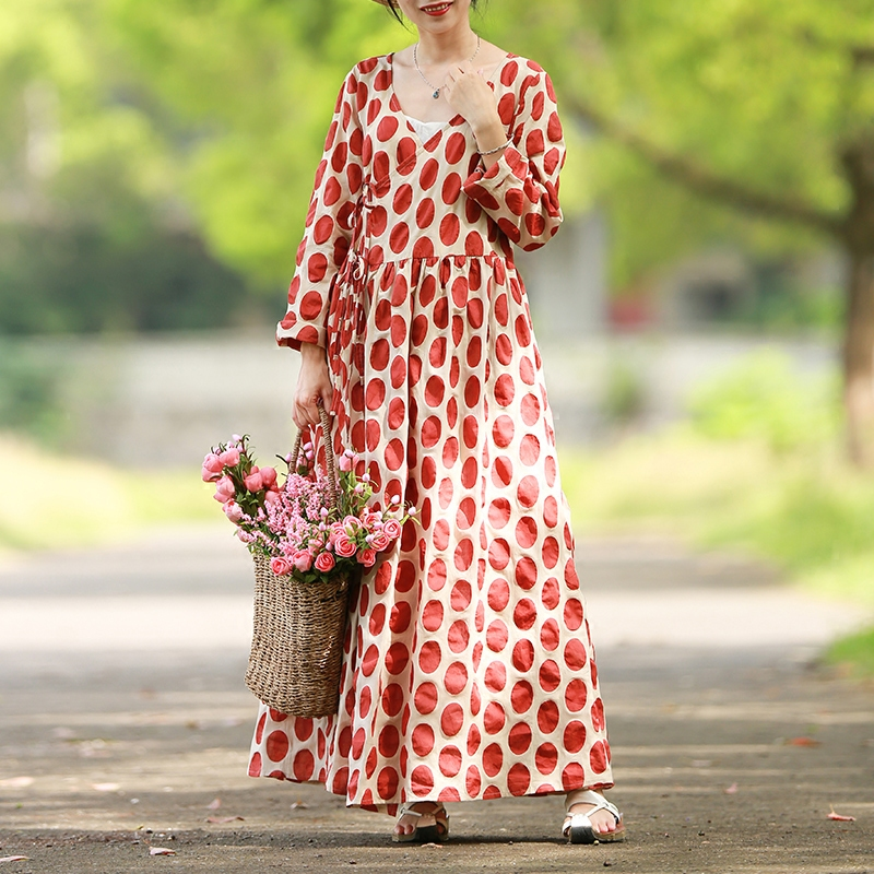 Hanfu Chinese Traditional Hanfu Chinese Traditional Suppliers And