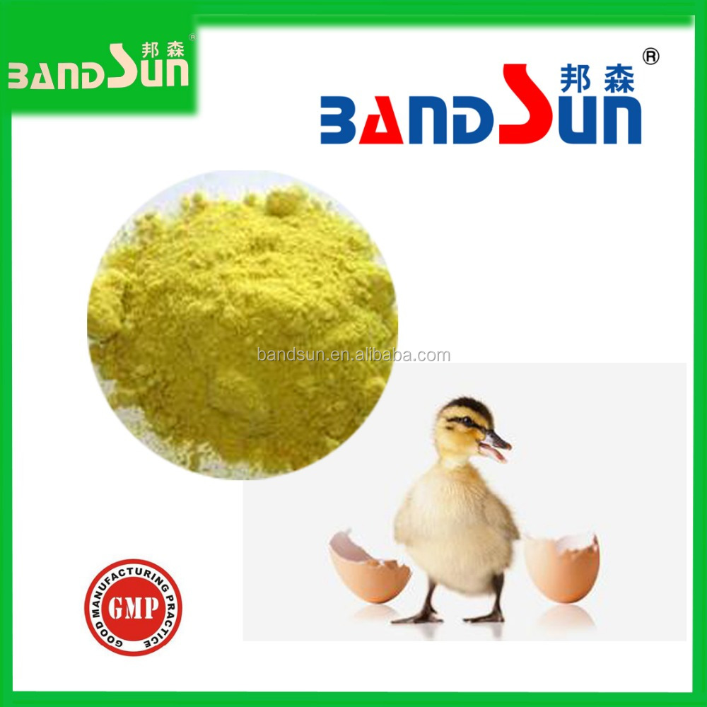 doxycycline hcl antibiotics animal medicine vitamins for poultry growth