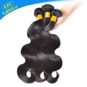 Wholesale hair products from china, arjuni cambodian human hair for sale, unprocessed darling soft dread hair extension