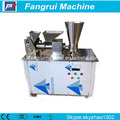 Wonton jiaozi maker/manual type jiaozi making machine/manual type dumpling wrapper making machine