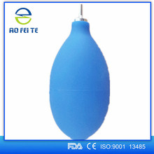 Aofeite CE certification the cheap price of a small blower fan/air blown inflatable blower/manual blower