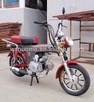 HAKER ,70cc chinese motorcycle,high quality,low price,with EEC certificater