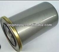 T224 Air Dryer Cartridge Use For Trucks