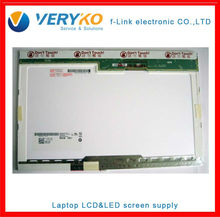 11.6 Inch LCD Module For Notebook B116XW03 V.0