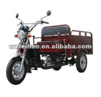 50cc 4 stroke cheap best quality EEC tricycle for sale
