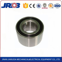 High quality toyota vios rear wheel bearing DAC35620040 35*62*40mm for car