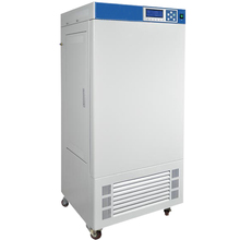 400L Industrial Light Seed Germination Plant Incubator