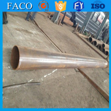 ERW Pipes and Tubes !! used scaffold for sale carbon steel pipe and tube