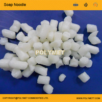 High quality Natural Soap Noodle