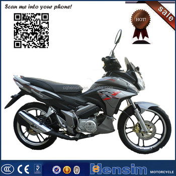 Best selling pocket bikes 150cc