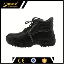 electric shock proof engineering working safety shoes