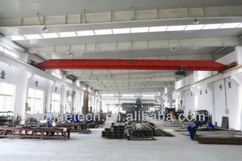 "manufactory & export ""sunshine"" brand 3 ton scissor car lift SXJS3018"