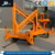 Factory direct supply buckling arm lift made in China