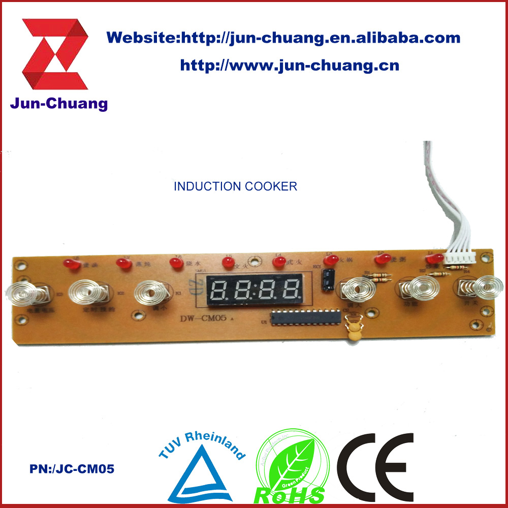 China Mobile Charger Circuit Design Wholesale Alibaba The