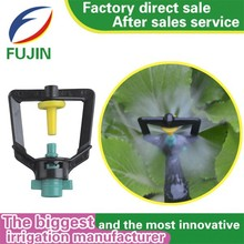 Garden irrigation Sprayer sprinkler Water Saving Flower Misting Fogger