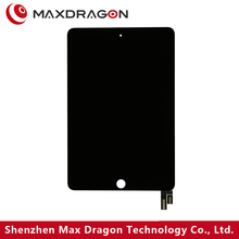 New Arrival 7.9 inches LCD For iPad Mini 4 LCD with Touch Screen Digitizer Assembly Replacement