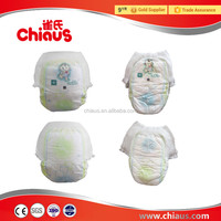 XXL baby diapers wholesale in Southeast Asian countries