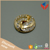 China Produced Zinc Alloy Buckie Metal
