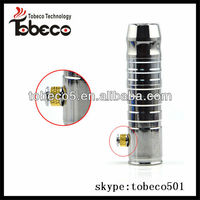 2013 mechanical mod e cig GGTS Mod with good quality bottom button mod
