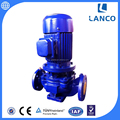 Centrifugal / Booster Pumps