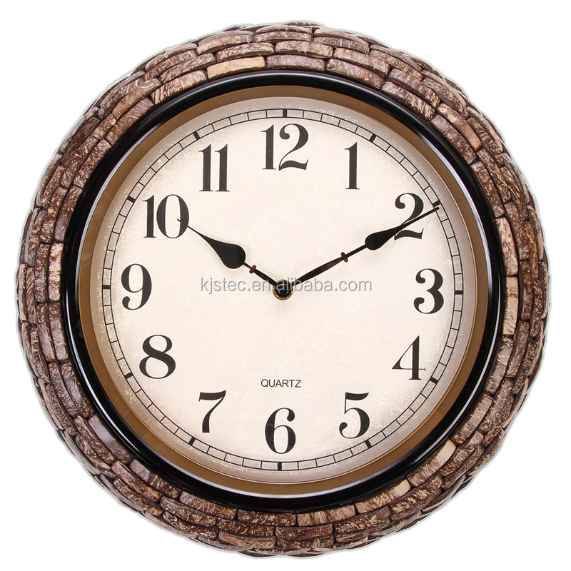 High Quality Quartz Digital Wall Clock,Wall Mounted Clock,ajanta wall clock models With Low Price