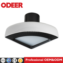 Bathroom ceiling Extractor fan with Light