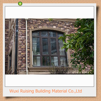 Stone plant with great price for house building wall decoration