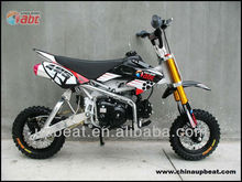 High quality 50cc dirt bikes for kids,mini pit bike