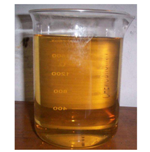 Surfactant Cocamide DEA 6501 CDEA for shampoo and dtergent