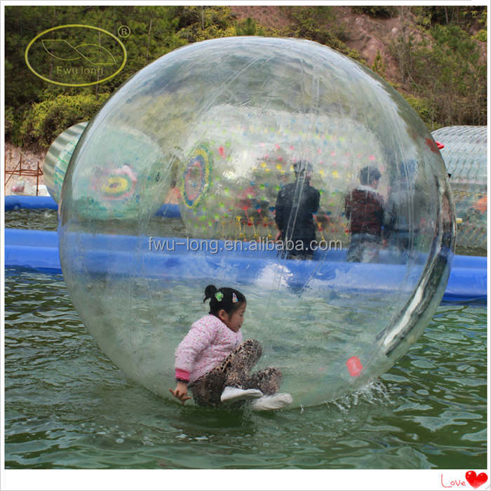 Happy island toys!!!where to buy water balls,water ball pool,balls water