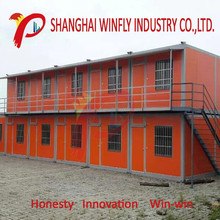 malaysia flat pack new design container house