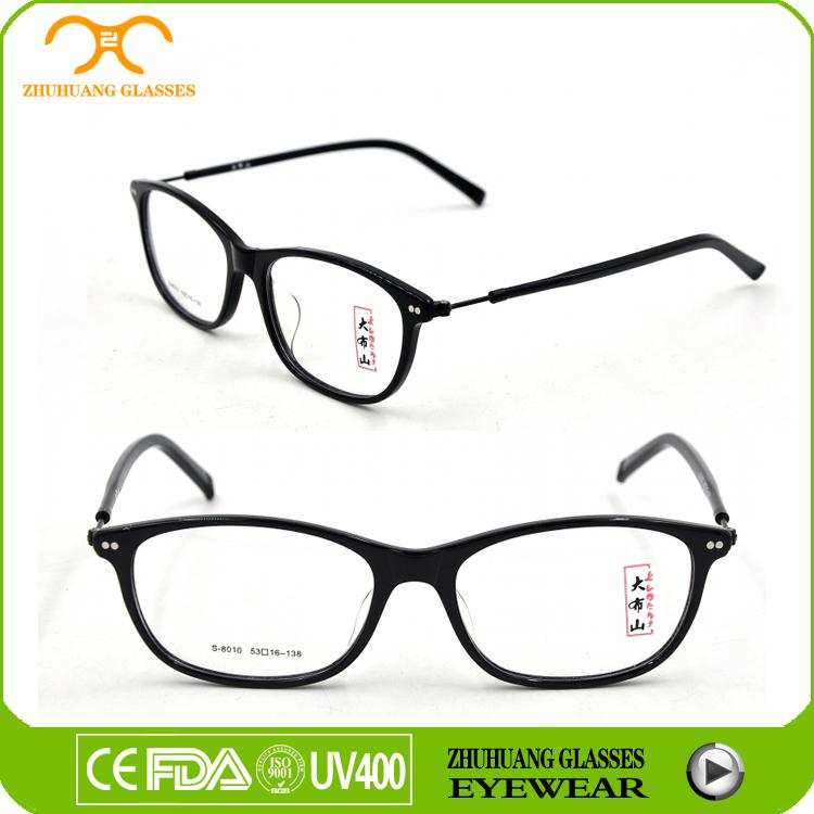 italian eyewear brands new model eyewear frame glasses