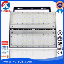 UL DLC CE RoHS Meanwell IP65 60w 120w 180w led court light for outdoor basketball court