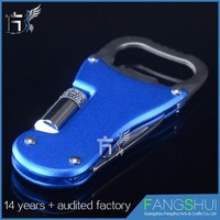 Custom bar blade glove bottle opener twist off factory price wholesale
