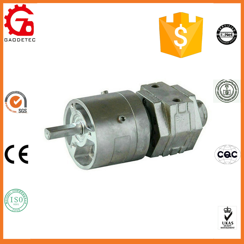 small size widely used blade air motor for sale view