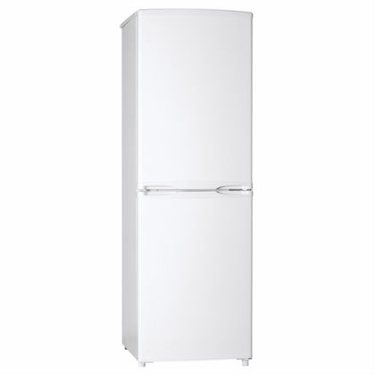 FRIDGE/FREEZER U$D119 Size: 48x53x145cm 152pcs/40HQ - SOUTH AFRICA