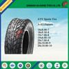 "250cc 350cc ATV Quad Road Racing Tyre 14"" 21*7-10 22*10-10 22*11-10 24*8-12 24*11-10 kenda tires wheels and tires for sale"