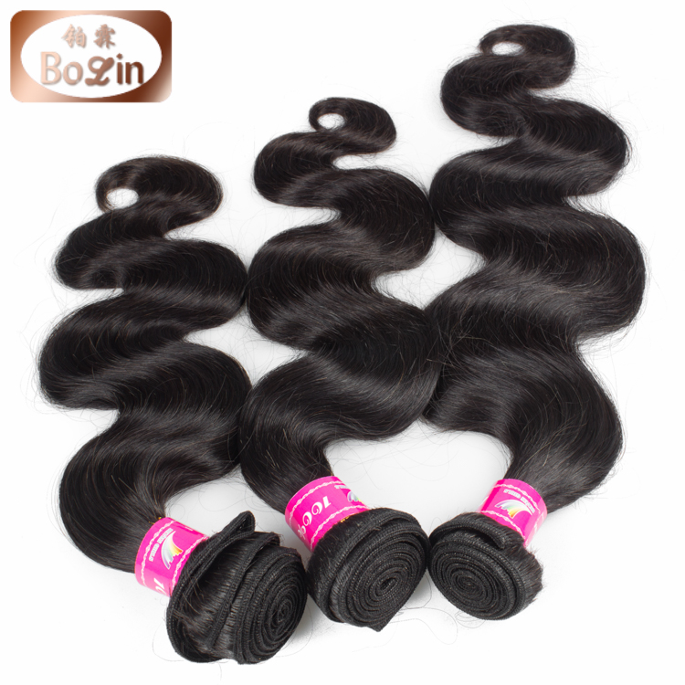 UPS Fedex Overnight Shipping Chinese Suppliers Wholesale Hair Bundles Body Wave Peruvian Virgin Hair