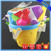 Specializing in the production of PE small mesh tubular net bag