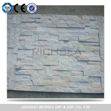 Cheap Exterior Decorative Wall Natural Culture Sandstone Stone