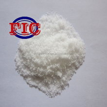 Ammonium Bicarbonate Food Additives for Bread