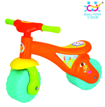 2017 Newest Top Quality Educational Learining Balance Bike For Kid
