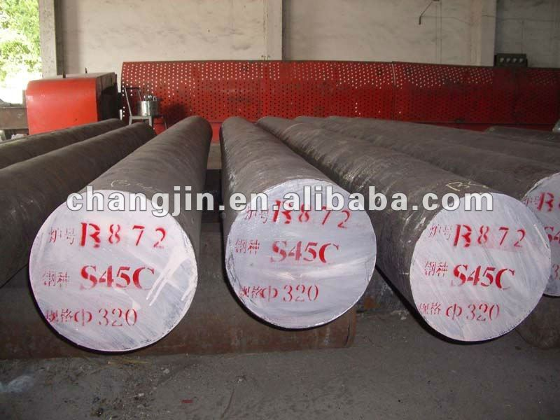 309 alloy steel round bar