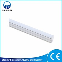 Manufacture Energy Saving Classroom Led Ceiling Tube Lights