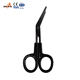 Surgical dressing scissors emt scissors for sales