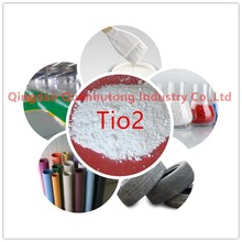 industrial use painting coated titanium dioxide