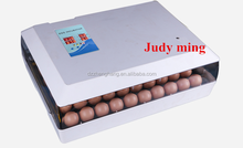 New Condition and Duck,Bird,Chicken,Emu,Goose,Ostrich,Turkey Usage minicomputer egg incubator
