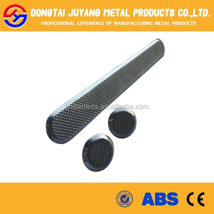 Stainless Steel Tactile Ground Surface Indicator Blind Nail