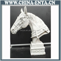Factory direct sales All kinds of bronze horse